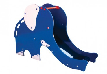 """Горка """"Слонёнок"""" Н=0,6м"""